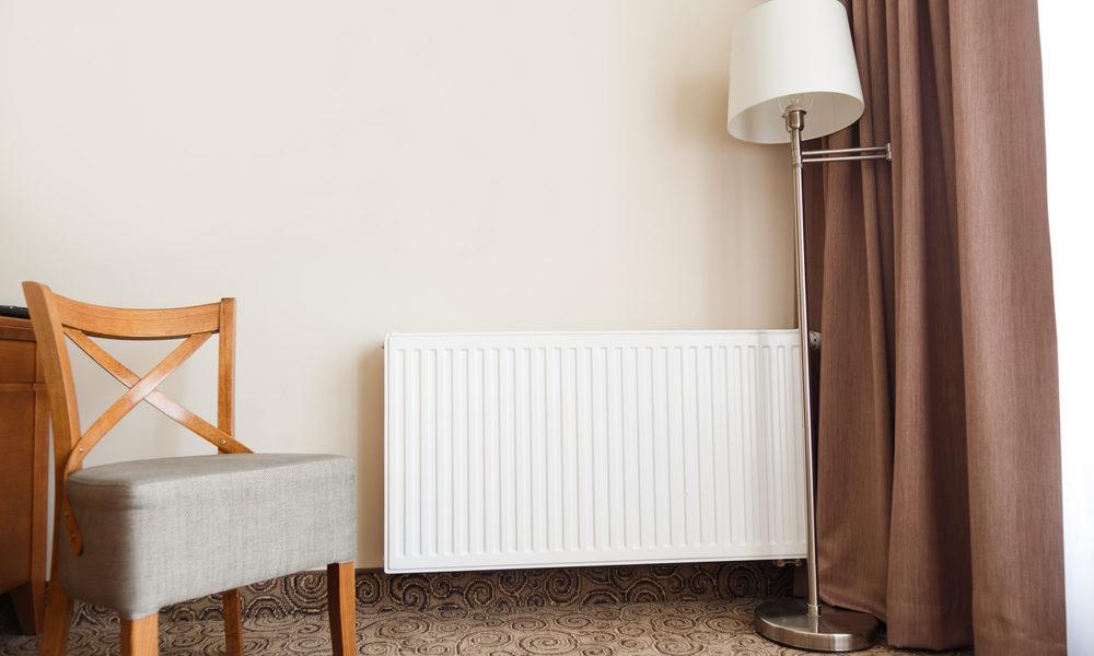 Top 3 des radiateurs les plus économiques