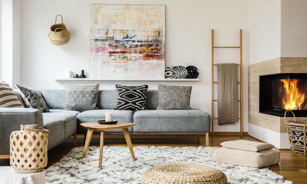 Comment protéger vos meubles contre les acariens?